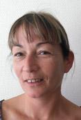Katia Deletang