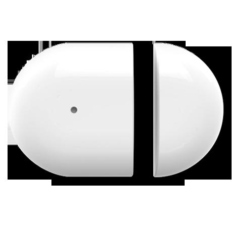 détecteur de porte