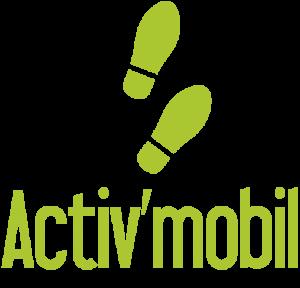 logo ActivMobil