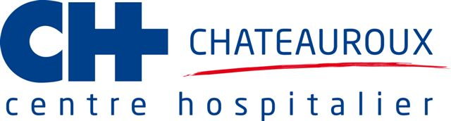 hôpital CHATEAUROUX