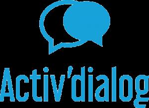 activdialog
